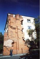 Stalingrat-2