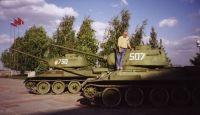 Stalingrat-3